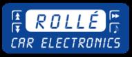 Rolle-car-electronics-dongen-logo verkleind