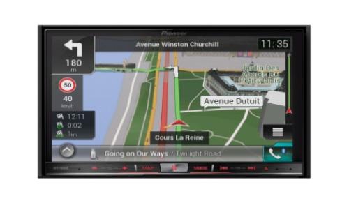 navigatie-auto2